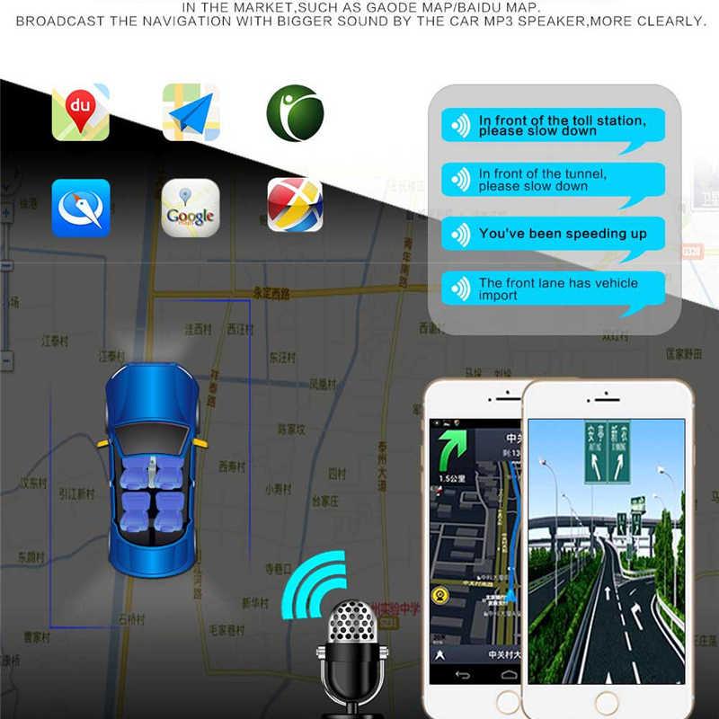 1 Din MP3 プレーヤーモジュール Bluetooth カーラジオステレオ JSD-520 ハンズフリーキットワイヤレスオーディオアダプタ 3.5 ミリメートル AUX-IN FM U ディスク再生