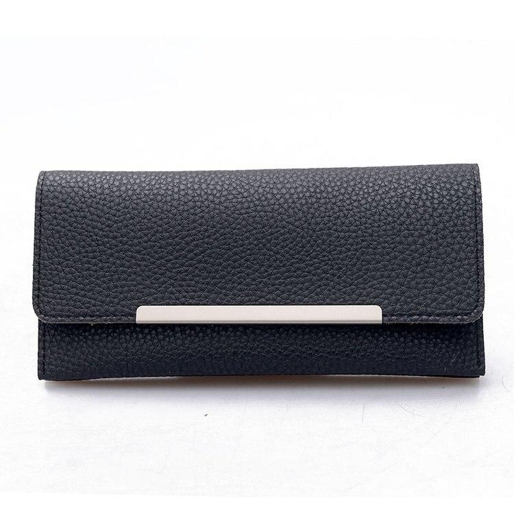 Luxury Purse Small Wallet Card Holder Bolso Mujer Slim Wallet Women Purse Wallet Wallet Cases Coin Purses Purses & Wallets Louis