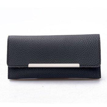 Luxury Purse Small Wallet Card Holder Bolso Mujer Slim Wallet Women Purse Wallet Wallet Cases Coin Purses Purses & Wallets Louis фото