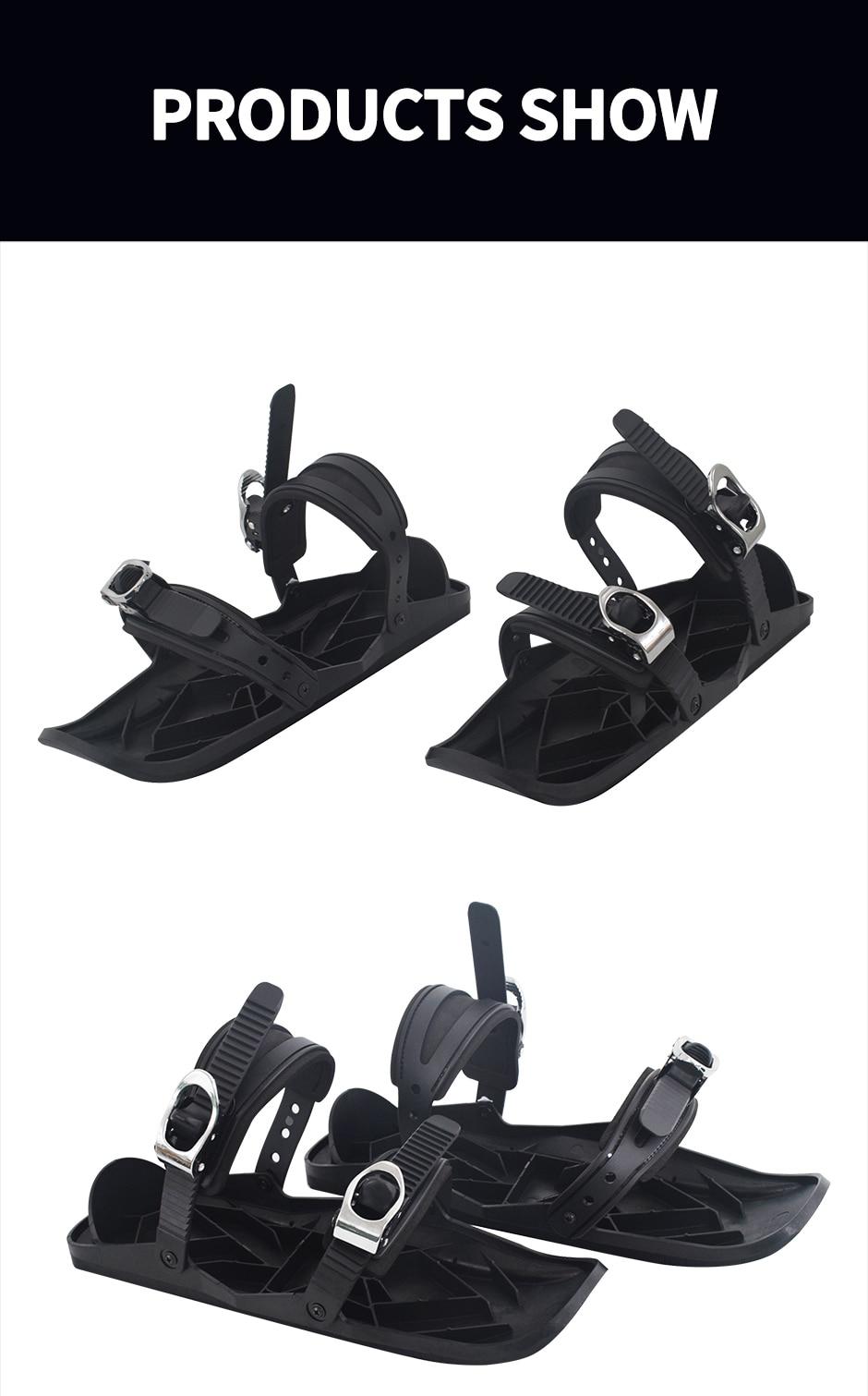 ski skates (11)