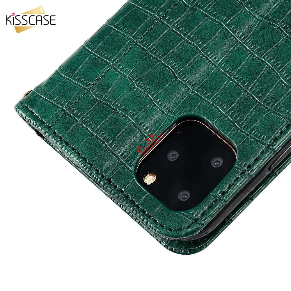 Flip Case For iPhone 6s 6 s 7 8 Plus