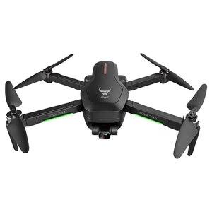 Image 3 - Mini drone SG906/SG906 PRO GPS Brushless 4K Drone con la Macchina Fotografica 5G Wifi FPV giocattoli telecomando Pieghevole volo 25min RC Drone Quadcopter