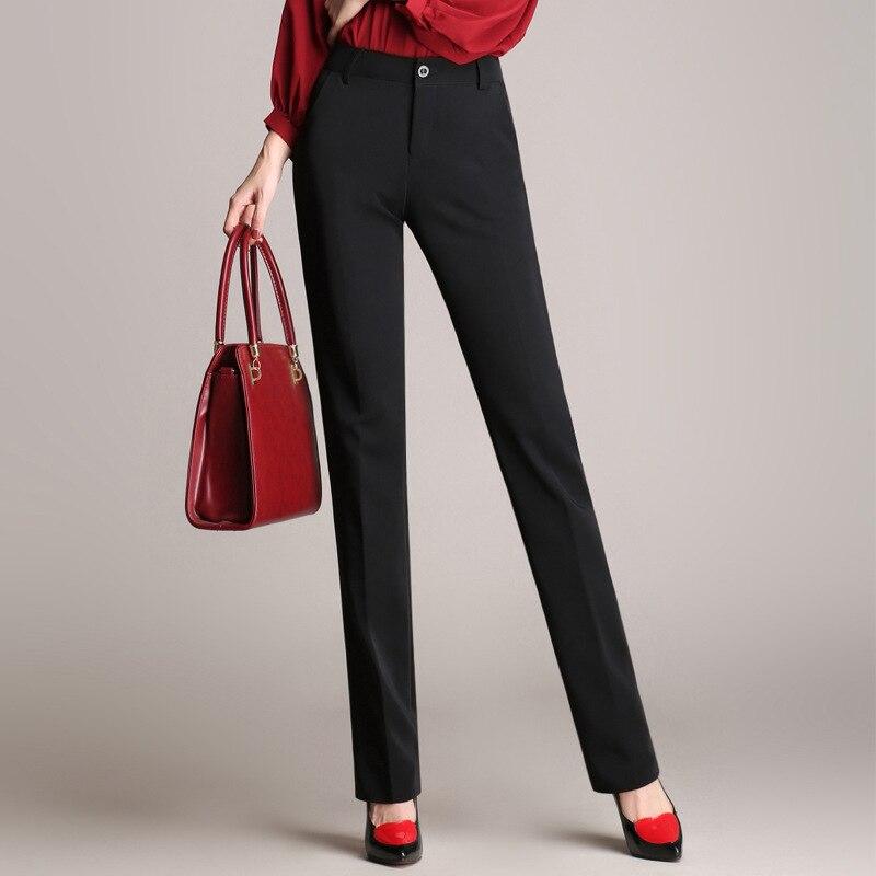2020 New Summer Women Casual Velvet Pants Autumn Winter Lady's Cotton Pants Women's Clothing Lace-up Long Trousers