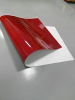 사용하기 편한 태양 전지판을 위한 접착제