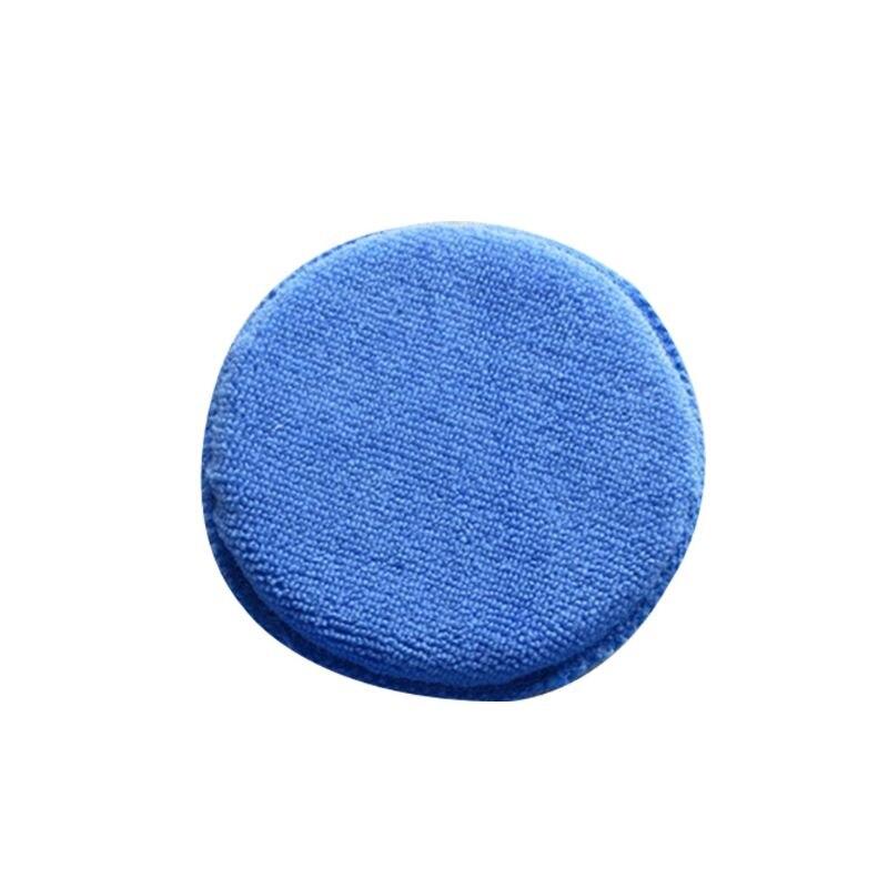 espuma esponjas zero livre aplicador almofadas para 02