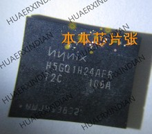 new original H5GQ1H24AFR T2C T2L TOC H5GQ1H24AFRT2L in stock(China)