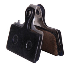 цена на Mountain bike Brake Lining hydraulic brake disc brakes for XT SLX M785M615M675M786 Brake Lining