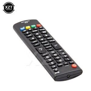 Image 4 - تلفزيون التحكم عن بعد ، استبدال التلفزيون التحكم 17x4.5 سنتيمتر ل LG 55LA690V 55LA691V 55LA860V 55LA868V AKB73715601 32LM620T