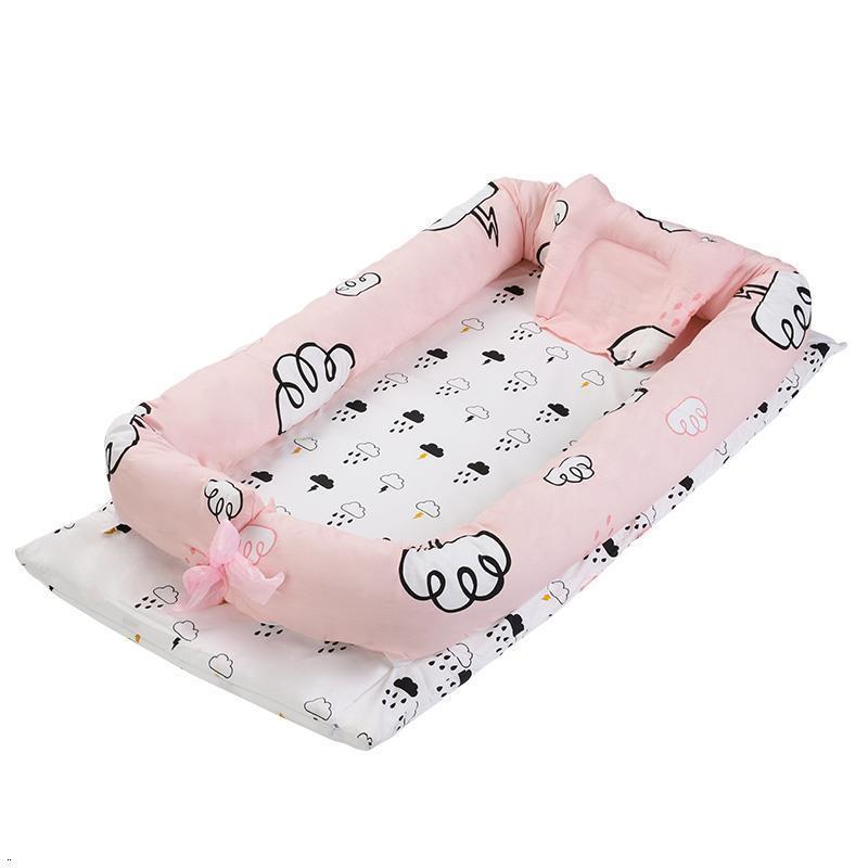 Children's Camerette For Letto Letti Per Bambini Recamara Cama Infantil Lit Chambre Enfant Kinderbett Kid Baby Furniture Bed