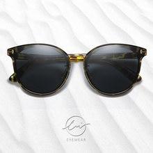 Мужские и женские солнцезащитные очки lm брендовые дизайнерские