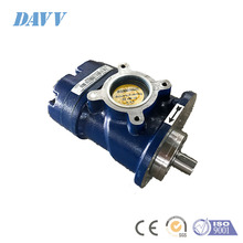 TMC 22DR Air Compressor Head for Sale