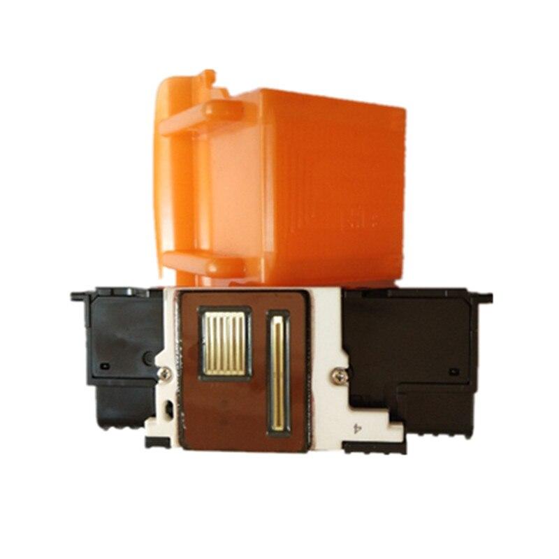 Печатающая головка для принтеров canon, печатающая головка для принтеров MX720 MX721 MX722 MX725 MX726 MX728 MX920 MX922 MX924 MX925 MX928 IX6780 IX6880printer