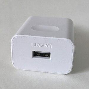 Image 5 - Orijinal HUAWEI Supercharge süper şarj duvar şarj hızlı şarj adaptörü için Mate 20 9 10 pro P20 Pro P30 onur 10 20 V20