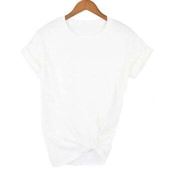 Sounds Gay I'm In Lgbt Women shirt Love Win Casual Shirts Rainbow Print Lesbian Love Is Love Female 90s T-shirt Top Tee harajuku 11