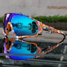 cycling sunglasses mtb Polarized sports cycling glasses goggles bicycle mountain bike glasses men/women cycling eyewear