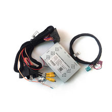 Интерфейс автомобильной камеры для bmw 1/2/3/4/5/7 серии x1x3x4x5x6mini