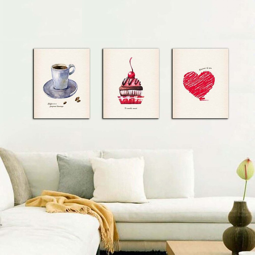 Multiple Styles Full Drill 5D Diamond Painting Embroidery Cross Stitch DIY Deco