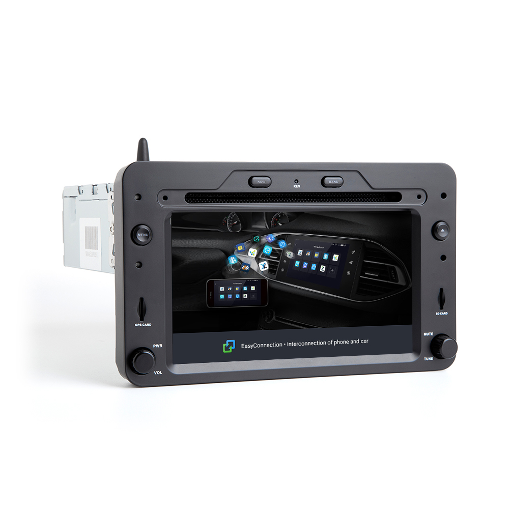 DSP 4G 64GB Авторадио 2 din Android 10 Автомобильный GPS dvd-плеер для Alfa Romeo 159 автомобиль Brera spider Sportwagon навигация Мультимедиа Аудио