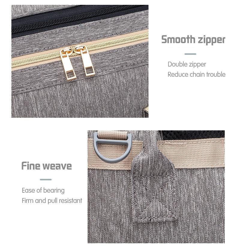 Diaper Bag Backpack (18)