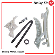 TCK1409-JC Timing chain kit for BMW N20 N26 F20 N20B20 Engine spare parts