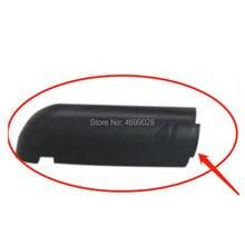 Чехол для аккумулятора A93 для двухстороннего пульта дистанционного управления Starline A93 A63 A39 A36, чехол с ЖК-дисплеем