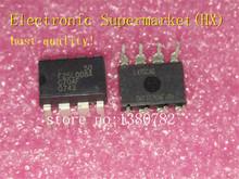 100% New original  F25L008A-50DG