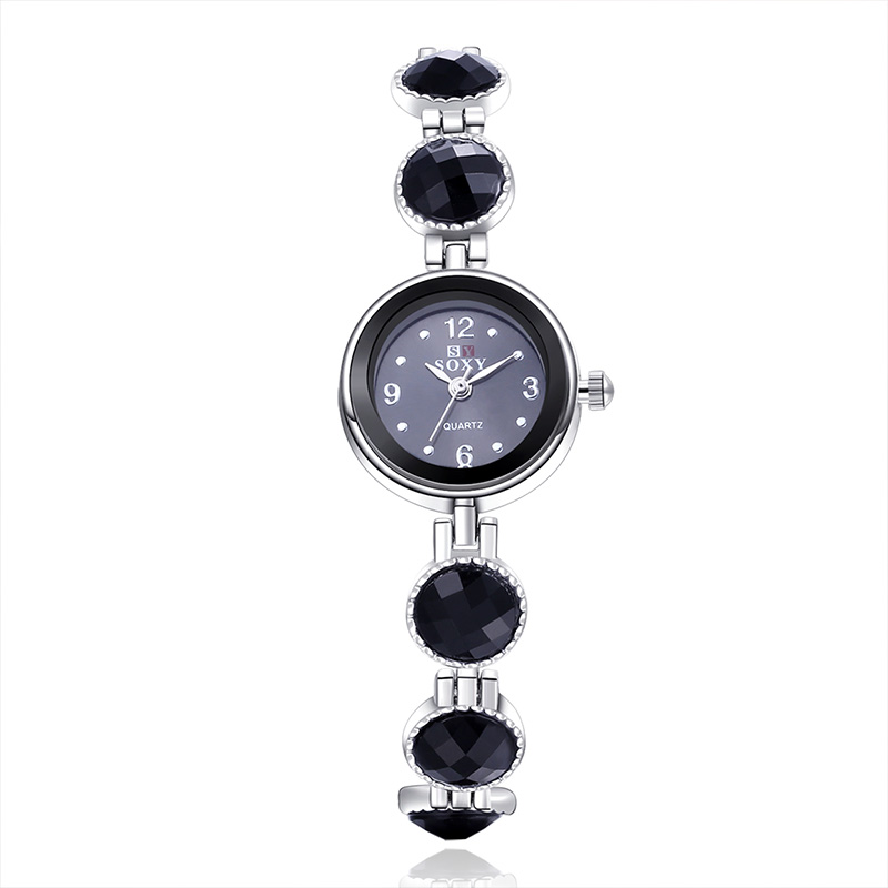 2019 новые модные роскошные часы-браслет Для женщин Повседневное кварцевые часы Для женщин s наручные часы, наручные часы с механизмом