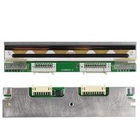 新プリントヘッドのためのデータマックス-oneil M4206 マーク ii プリンタ