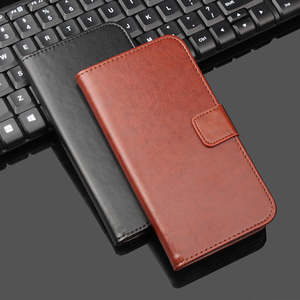 Flip Case For Samsung Galaxy A