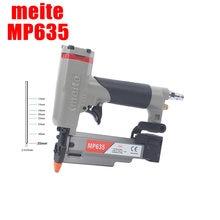 """Meite mp635 23ga 1 3/8 """"пневматический Микро гвоздезабивной"""