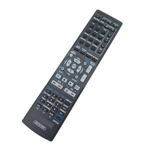 Image 2 - جهاز تحكم عن بعد جديد لجهاز استقبال VSX 322 K بايونير AXD7690 VSX323K VSX423
