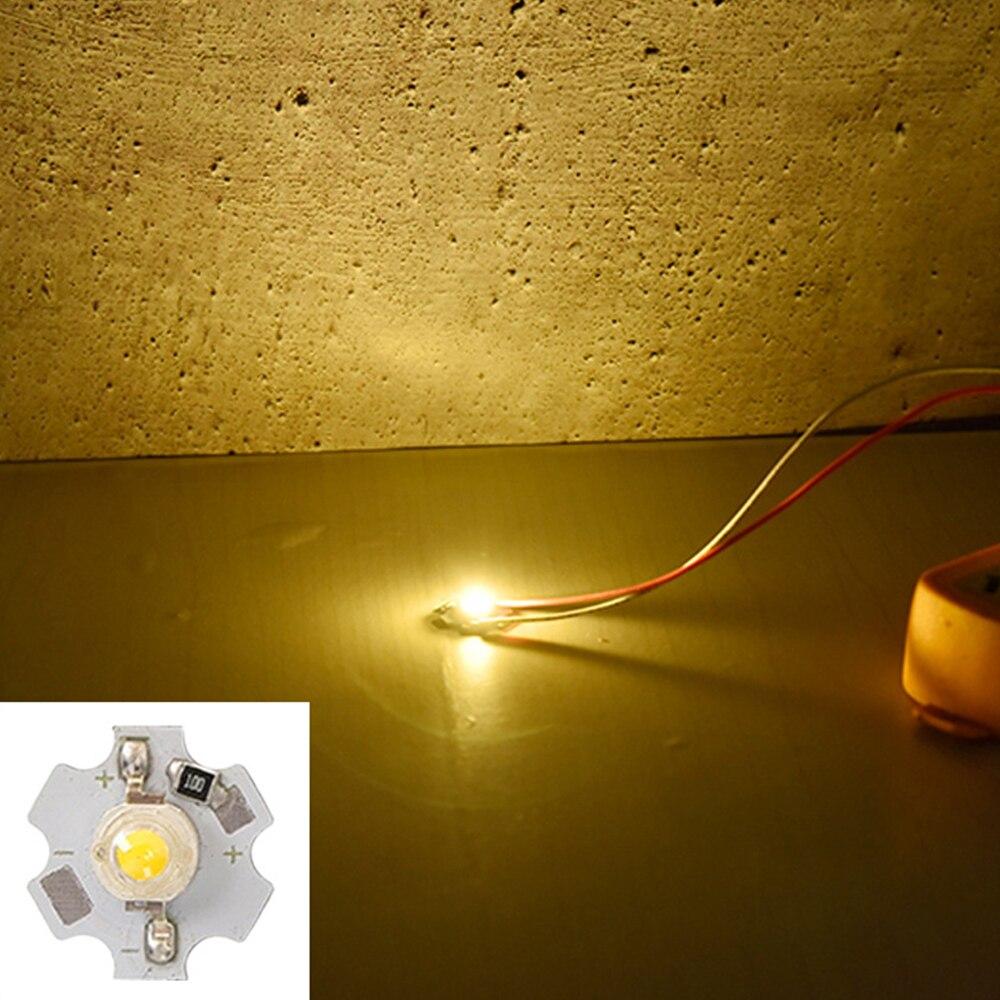de alta potencia led luz talao al 05