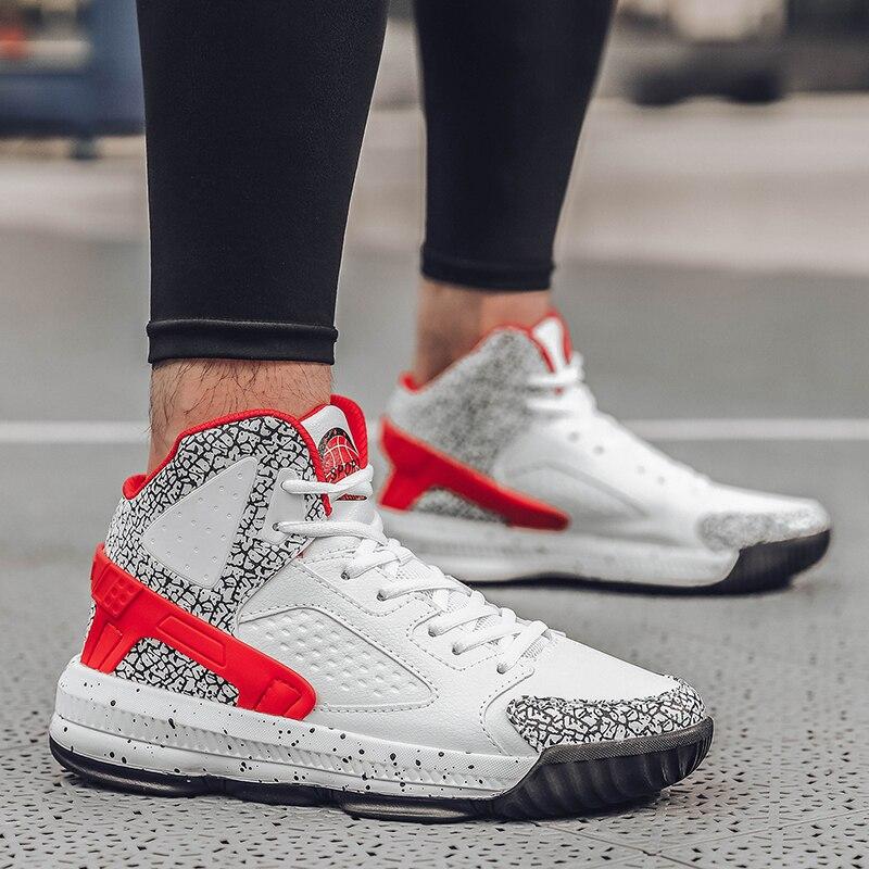 2019 New Jordan Shoes Men Jordan Retro