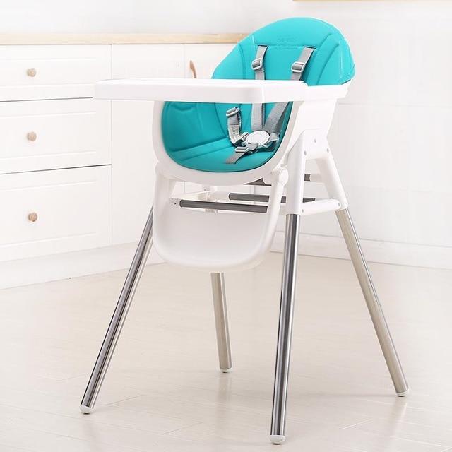 Feeding Chair  2