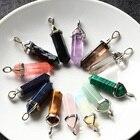 1PC natural crystal ...