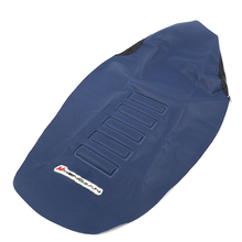 750mm PU Soft Rubber Gripper Soft Seat Cover For yamaha yz 65 80 125/x 250/x yz250f yz450f yz250fx yz450fx wr250f wr250r/x yzf