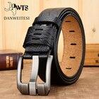 [DWTS]men belt high ...