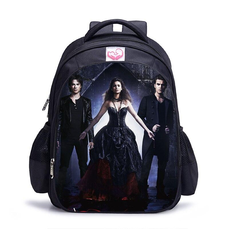 Hcc3f0a2243884327971a08356f3db016Q - Vampire Diaries Merch