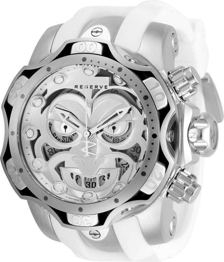 inoxidável relógio de quartzo masculino relógio de
