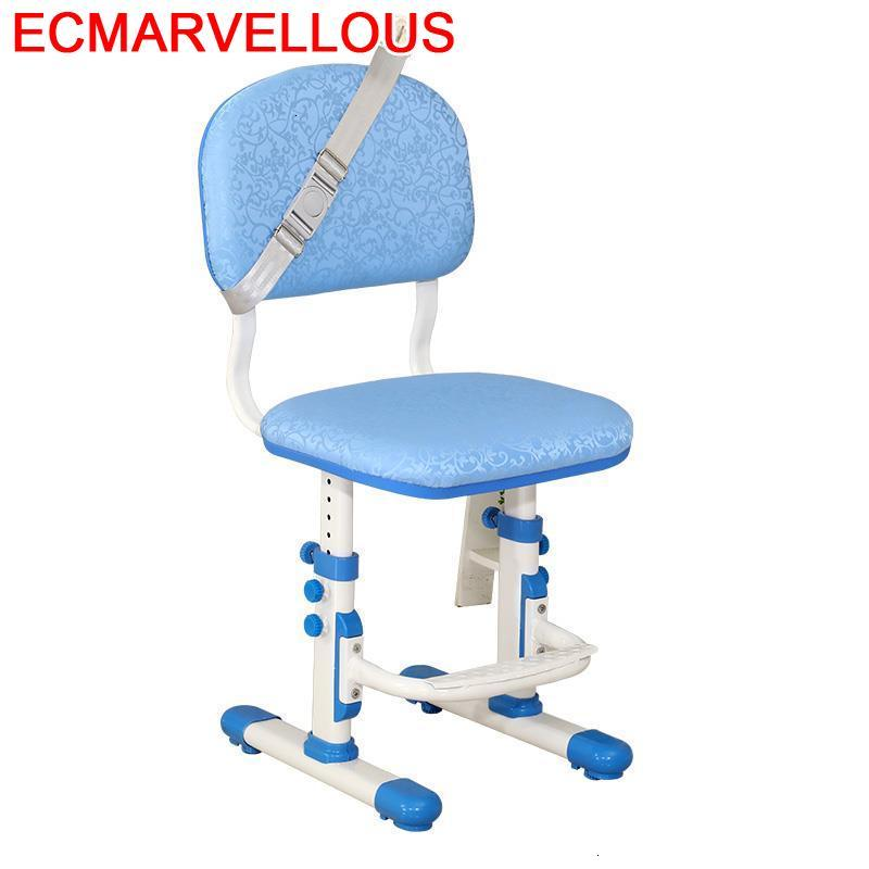 Madera Learning Tower Tabouret Couch For Mueble Meuble Adjustable Chaise Enfant Kids Furniture Cadeira Infantil Children Chair