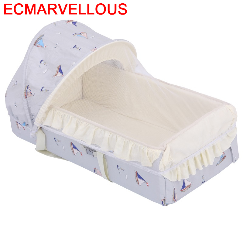 Camerette Menino Letto Bambini Cama Individual Fille Bedroom Child Recamara Infantil Girl Children Lit Enfant Kinderbett Kid Bed