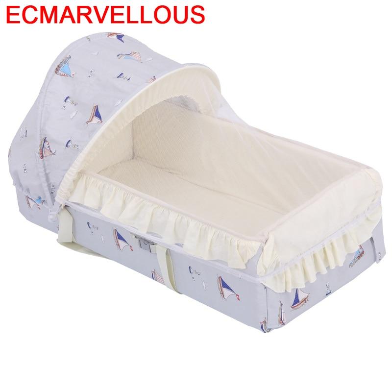 Camerette Menino Letto Bambini Cama Individual Fille Bedroom Child Recamara Infantil Girl Children Lit Enfant Kinderbett Kid Bed