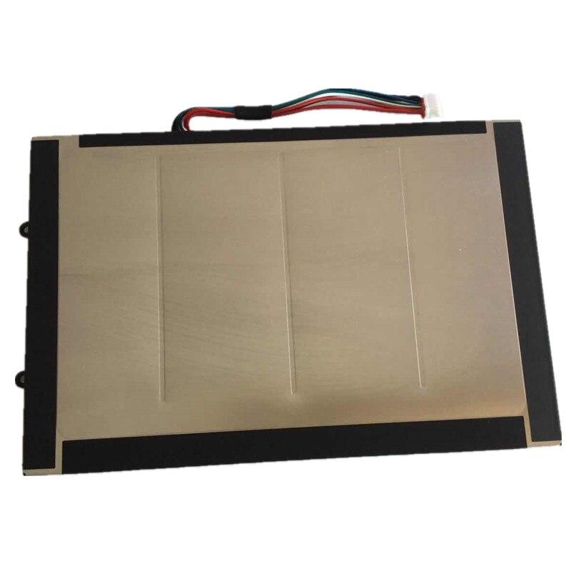Купить новый оригинальный запасной литий ионный аккумулятор для ноутбука