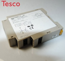 new original relay H3DE-H H3DE-H(S)-200/230VAC H3DE-H(S) 200/230VAC free shipping 2pcs lot 55 34 8 230 0040 230vac original italian intermediate relay
