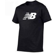 100% algodón camiseta de los hombres las mujeres 2021 Tops de manga corta estampado de moda de verano camiseta