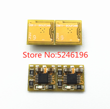 10pcs Easy chip charging board fix all no charger problem For Samsung Huawei all mobile phones Universal charging panel solve