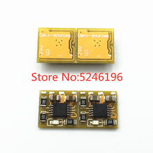 10pcs Easy chip charging board fix all no charger problem For Samsung Huawei all