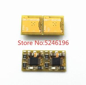 Image 1 - Placa de carga de chip fácil de solucionar, panel de carga Universal para Samsung, Huawei, todos los teléfonos móviles, 10 Uds.