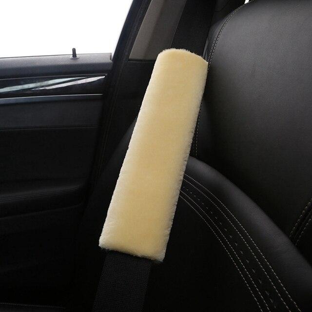 lcyonger 2 шт предохранительный ремень автомобильного сидения фотография