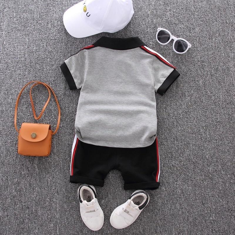 mamae bebe 01